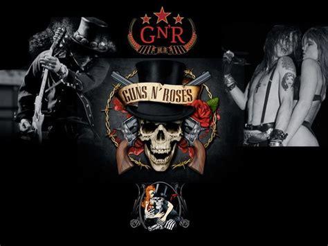 imagenes oscuras de rock las mejores imagenes de rock y metal im 225 genes taringa