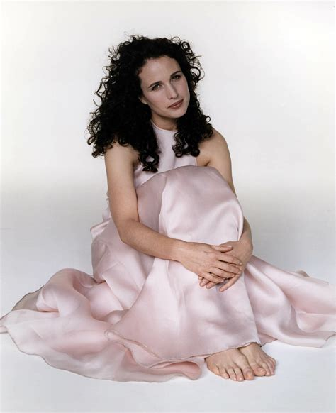 andie macdowell photos purepeople 1000 images about andie macdowell on pinterest models