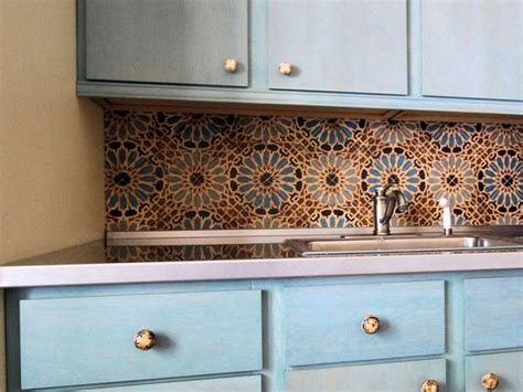 moroccan tiles kitchen backsplash moroccan decor home accessories and wall decoration in