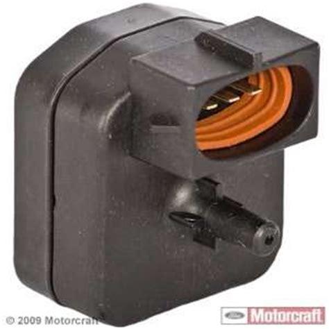 ford f150 egr valve symptoms delta pressure feedback sensor ford f150 autos post