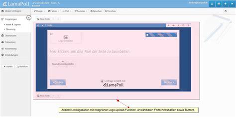 online umfrage layout online umfrage erstellen in wenigen minuten zum ersten
