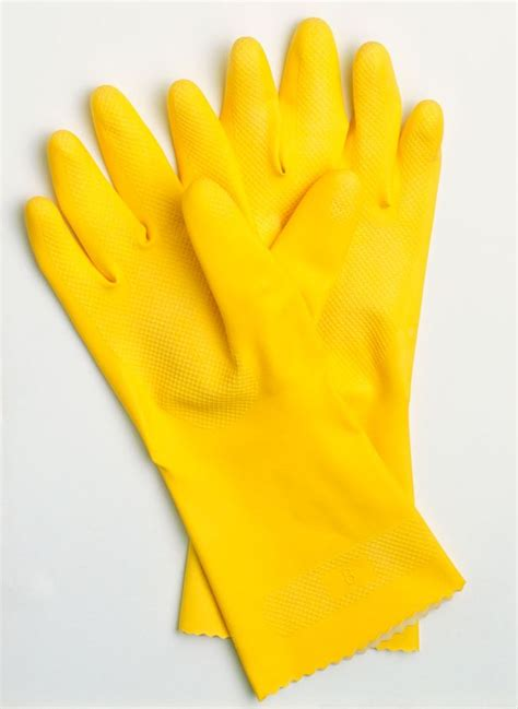 make rubber st at home chemicals found in household objects including dummies