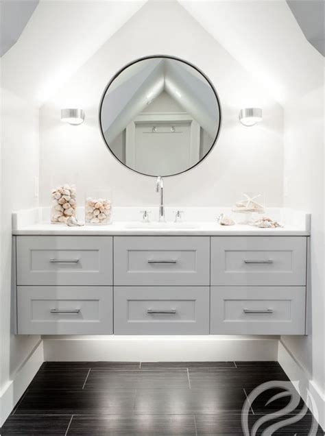 vanity with linen cabinet vanity ideas extraordinary bathroom vanity with linen