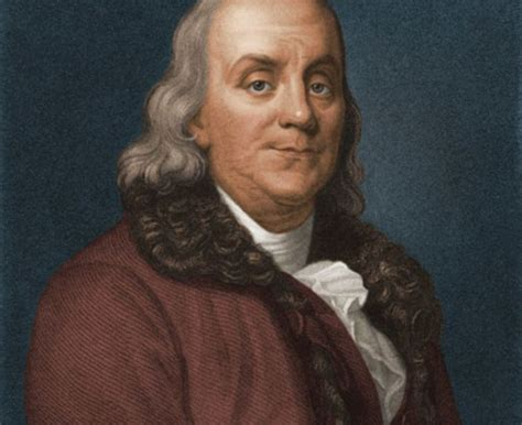 benjamin franklin biography and contributions top 10 benjamin franklin accomplishments top inspired