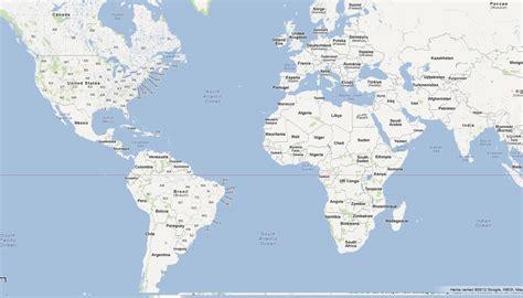 Saint Barthélemy sur la carte du monde