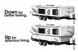 hi lo trailer floor plans hi lo or trail manor type travel trailer tacoma world