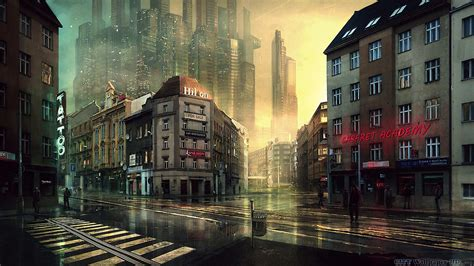 imagenes calles urbanas extra 241 a ciudad im 225 genes de las ciudades para el port 225 til
