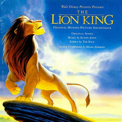 theme song lion king watch lego movie theme song everything is awesome gets