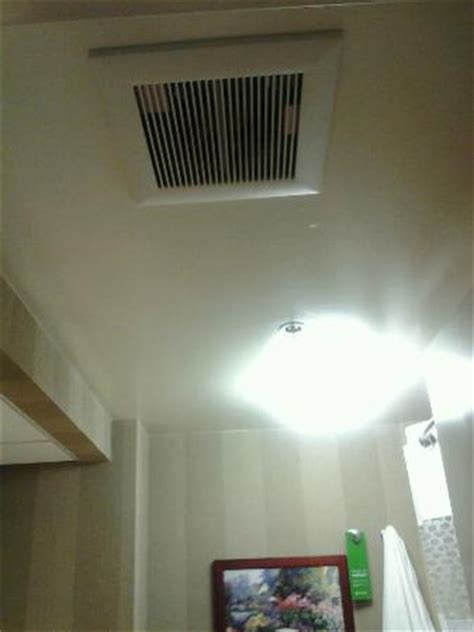 Ceiling Fan With Heater Reviews by Bath Fans Reviews Bath Fans
