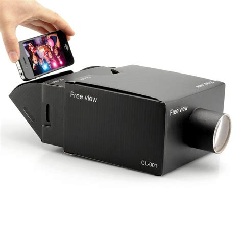 mobile phones with projector the 25 best phone projector ideas on diy
