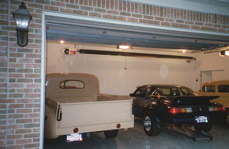 Car Garage Ideas best garage heaters reviews amp buying guide 2017