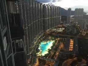 hong kong appartment hong kong neighbourhood talk tung chung expat living