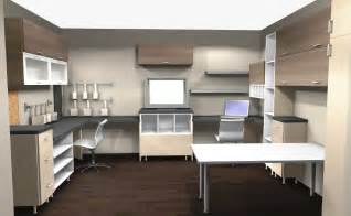 Home Office Design Ideas Ikea by High Quality Ikea Office Cabinets 10 Ikea Home Office