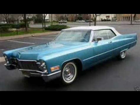 Cadillac Don Songs by Welfare Cadillac Picture And Song