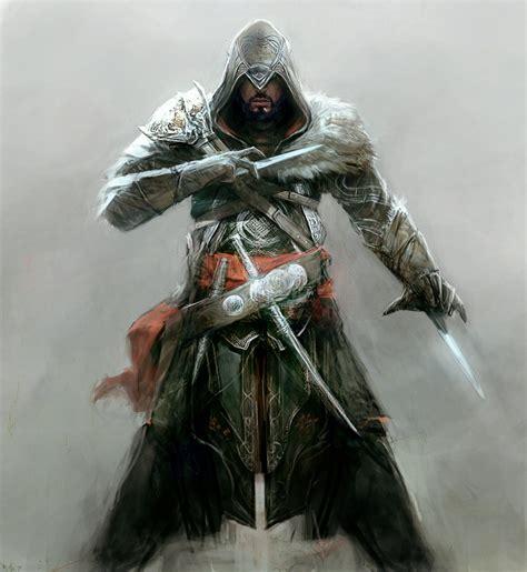 assassins creed assassin s creed revelations assassin s creed photo