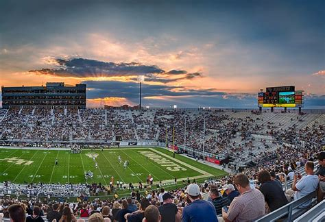 bright house networks orlando fl top 56 ideas about ucf on pinterest cus map football and soccer