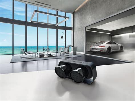 Porche Maison Moderne by Porche Maison Moderne Trendy Porsche Rsr L With