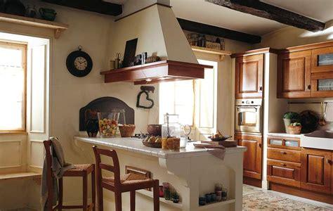 cucine aiko prezzi expo web novit 224 cucine classiche febal rosa