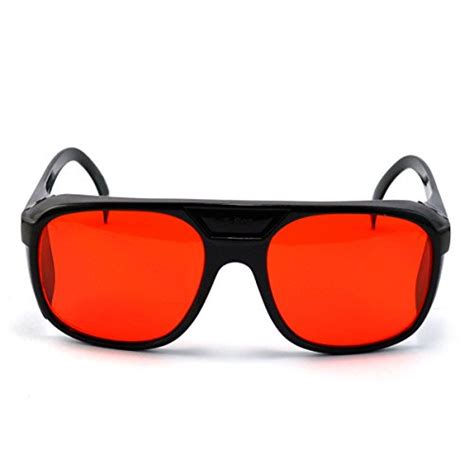 westlink color blind glasses buy in uae