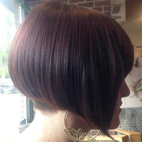 very angled bob cuts very short angled bob hair cuts hairstylegalleries com