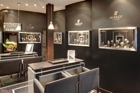 buying watches  paris france chronopassion ablogtowatch