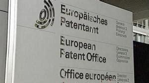 ufficio brevetti svizzera brevetti trend negativo per l italia uomo manager 100