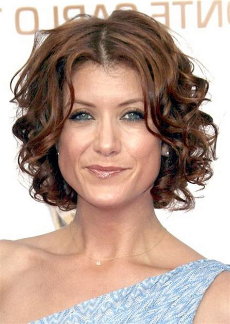 curly hairstyles for round faces 2015 short curly hairstyles for round faces 16 adworks pk