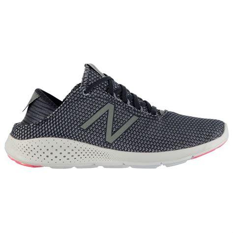 slip on running shoes womens new balance womens vazee coast v2 running shoes slip on