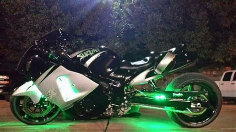 green painted crotch rocket flickr photo sharing 17 best images about suzuki motorcycle on pinterest