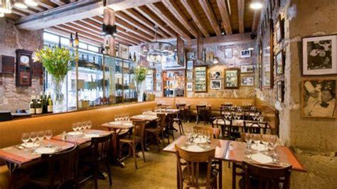 le comptoir des filles lyon restaurant le comptoir des marronniers 224 lyon 69002