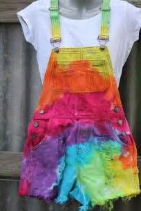 colored overalls 25 best ideas about sarong tying on sarong