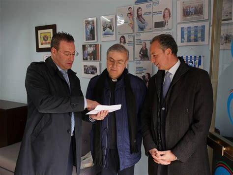 sede pescara calcio cuore nazionale abruzzo inaugurata la nuova sede di