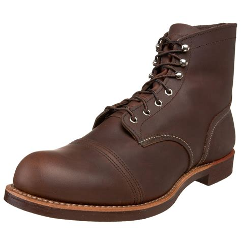 best american made work boots best work boots made in usa work wear