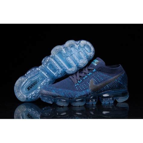 Nike Vapormax Premium Quality nike air vapormax flyknit nike air vapormax bleu homme
