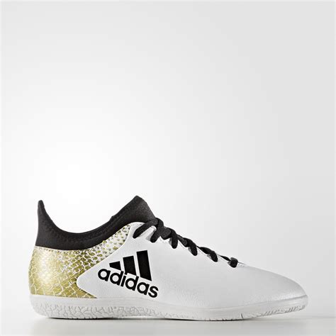 Adidas X 16 2 Indoor Boots x 16 3 indoor shoes