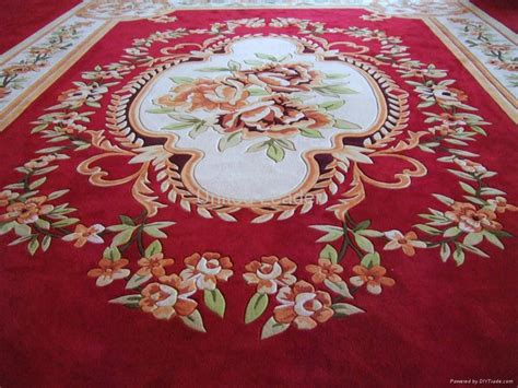 handmade rugs handmade rugs interior decoration in dubai