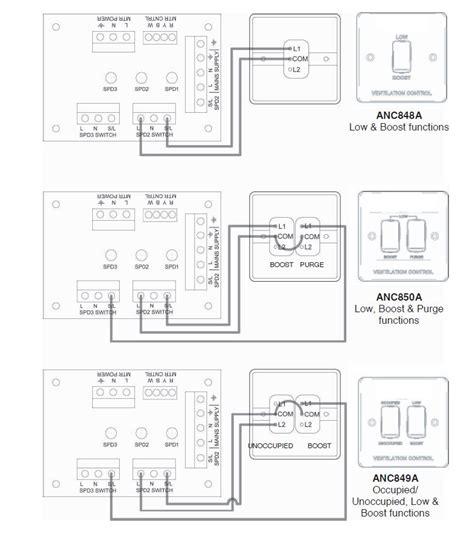 polyplumb underfloor heating wiring diagrams the best