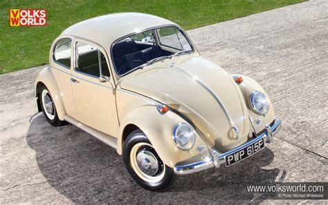 1967 volkswagen beetle parts for sale 67 beetle parts 1967 vw beetle autos post