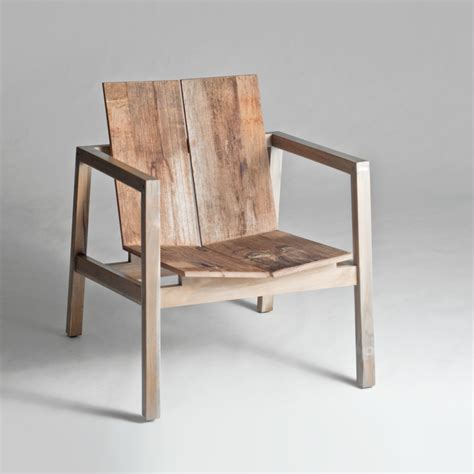 Design Furniture South Australia by Wood Arm Chair Urbia Imports Touch Of Modern