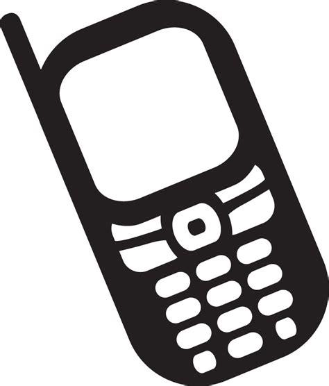 clipart cellulare phone logo clipart clipartsgram