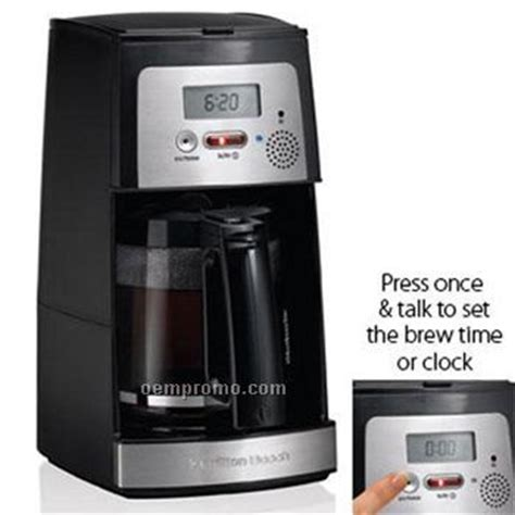 Coffee Maker Sharp sharp 0 8 cu ft microwave oven china wholesale sharp 0 8 cu ft microwave oven