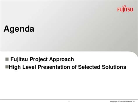 Corning Mba Program Review by Sapphire Presentation For Review Cpg Food Pptx