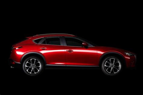 mazda cx6 2018 mazda cx 4 price and redesign 2018 car reviews
