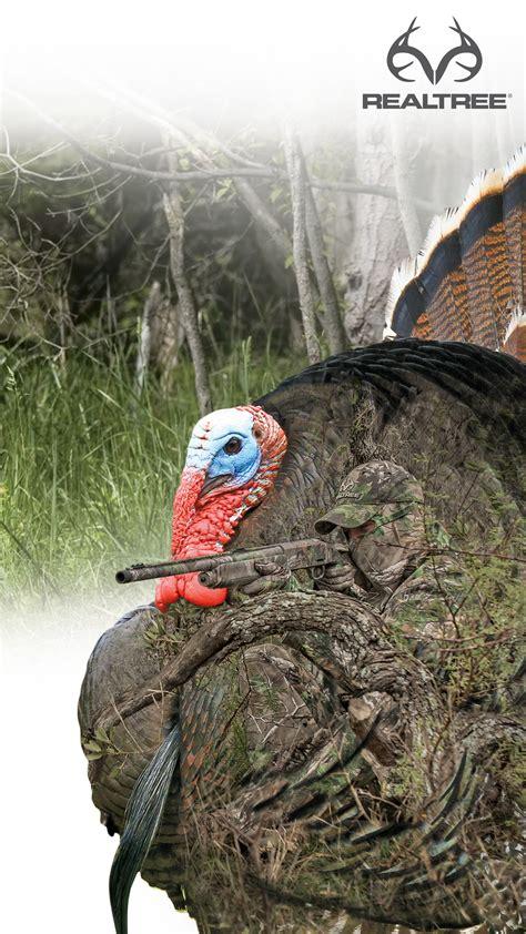 spring turkey hunting wallpaper  images