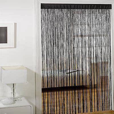 standard curtain length south africa standard curtain length in cm south africa curtain