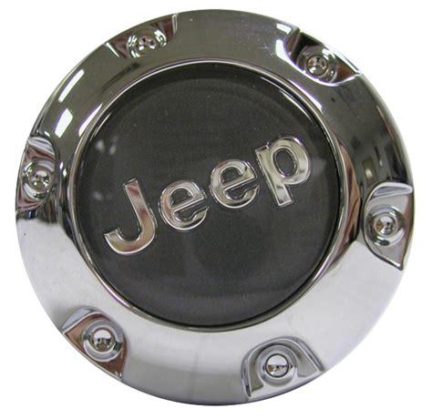 Jeep Shifter Knobs by Jeep Commander Original Shift Knob 52090499ac 52090499ac