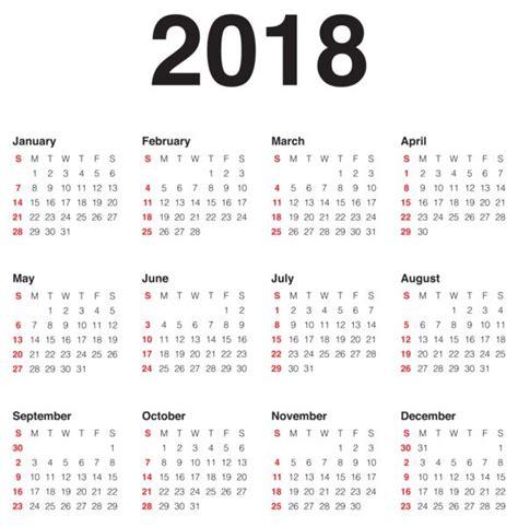 Calendar 2018 Ideas 17 Best Ideas About Calendar 2018 On May 2018