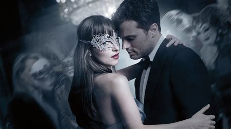 fifty shades darker  wallpapers hd wallpapers id