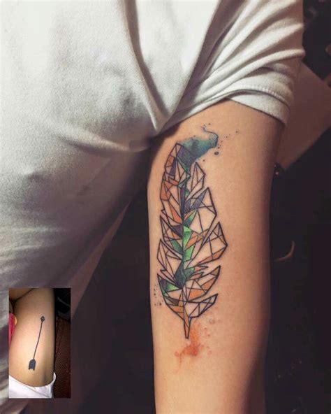 watercolor tattoo vietnam 145 best tatoajes images on ideas