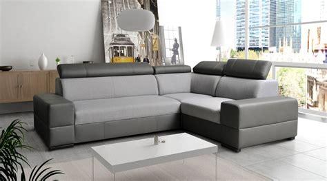 sofa stores ireland j d furniture sofas and beds bolzano corner sofa bed